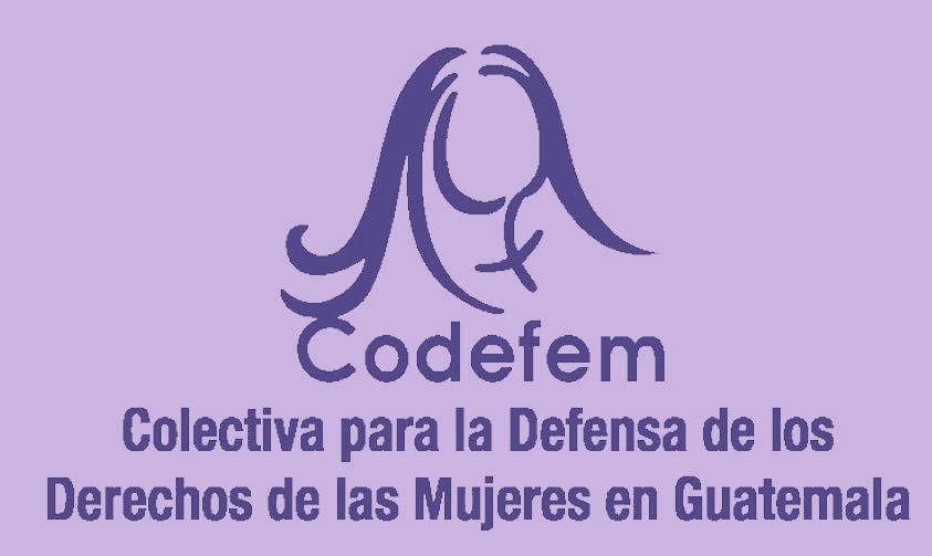 codefem